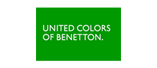 cliente United color of benetton salvaescaleras madrid
